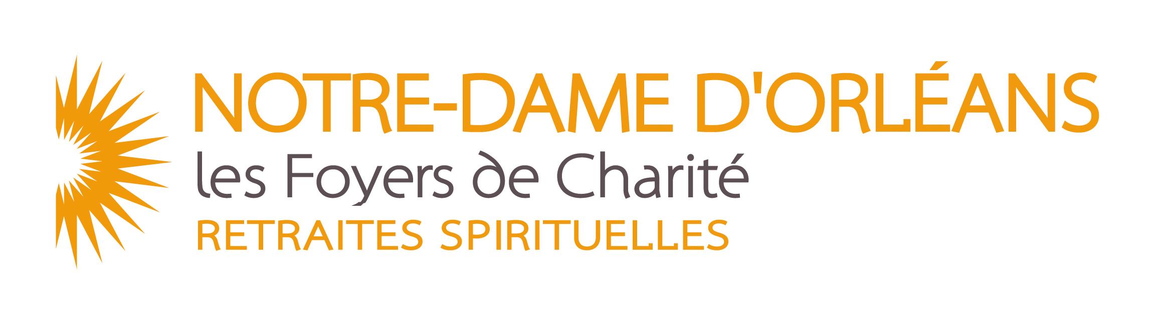 Foyer de Charité Notre-Dame d'Orléans